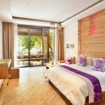 Best family hotel in koh samet