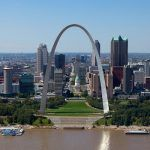 Where to stay in st louis