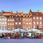 The 10 best places to visit in Poland