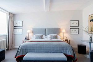 Best Hotels in Oxford