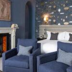 Best Family Hotels in Bath