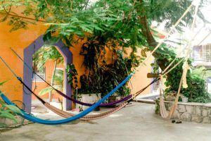 Best Cheap Hotels in Tulum