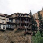 Where to stay in Cuenca: The best places