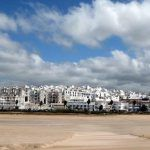 Where to stay in Conil de La Frontera: The best places