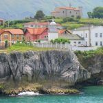 Where to stay in Llanes: The best places