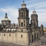 Where to stay in Mexico City: The best places