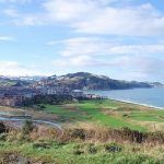 Where to stay in Zarauz: The best places