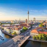 Where to stay in Berlin: The best places