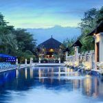 Best family hotels in khao lak