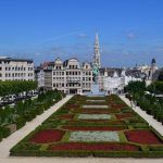 Where to stay in Brussels: The best places