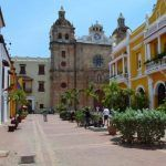 Where to stay in Cartagena de Indias: The best places