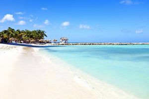 Where to stay in Aruba: The best places