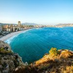 Where to Stay in Benidorm: The Best Places
