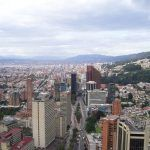 Where to stay in Bogotá: The best places