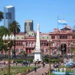 Where to stay in Buenos Aires: The best places