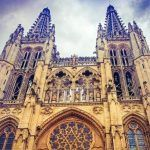 Where to stay in Burgos: The best places