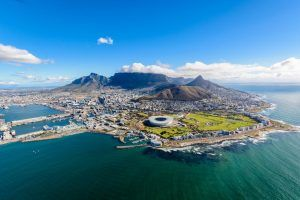 Where to stay in Cape Town: The best places