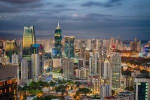 Where to stay in Panama City: The best places