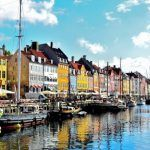 Where to stay in Copenhagen: The best places