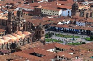 Where to stay in Cusco: The best places and neighbourhoods