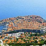 Where to stay in Dubrovnik: The best places