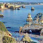 Where to stay in the Algarve: The best places