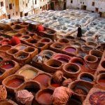 Where to stay in Fez: The best places