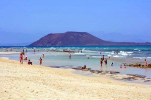 Where to stay in Fuerteventura: The best places