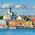 Where to stay in Helsinki: The best places
