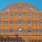 Where to stay in Jaipur: The best places