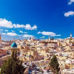 Where to stay in Jerusalem: The best places