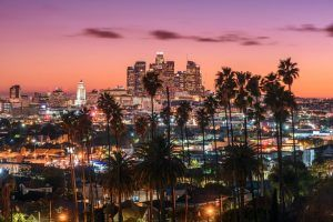 Where to stay in Los Angeles: The best places