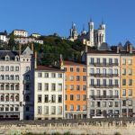 Where to stay in Lyon: The best places and neighbourhoods