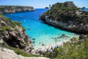 Where to stay in Mallorca: The best places
