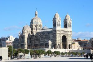 Where to stay in Marseille: The best places