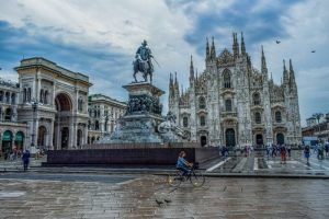 Where to Stay in Milan: The best places and Neighbourhoods