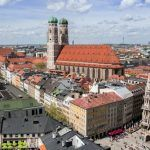 Where to stay in Munich: The best places