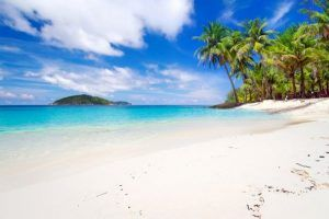Where to stay in Phuket: The best places