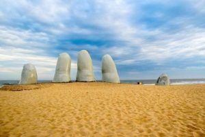 Where to stay in Punta del Este: The best places