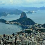 Where to stay in Rio de Janeiro: The best places