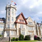 Where to stay in Santander: The best places