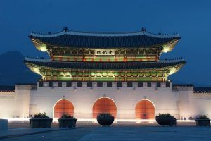 Where to stay in Seoul: The best places