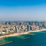 Where to stay in Tel Aviv: The best places
