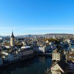 Where to stay in Zurich: The best places and Neighbourhoods