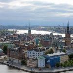 Where to stay in Stockholm: The best places