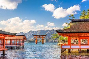 Where to stay in Hiroshima: The best places