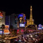 Where to stay in Las Vegas: The best places