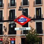 Where to stay in Madrid: The best places