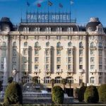 The 5 best hotels in Madrid | The best places to stay