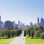 Where to stay in Melbourne: The best places and Neighbourhoods